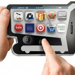 Tres de cada diez usuarios de mcommerce han adquirido apps de pago
