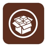 Apps de Cydia compatibles con iOS 7 para iPhone y iPad