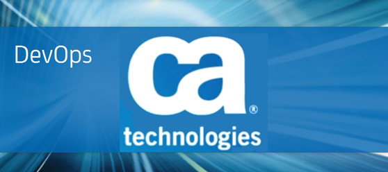 devops-ca-technologies