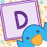 Dyseggxia, una app para niños con dislexia, gana en los Mobile for Good European Awards