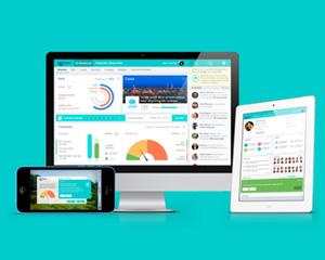 Personal EnergyTM, una plataforma para combatir las subidas de la luz a través de las apps