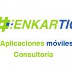 """Enkartic: """"Debemos preguntarnos ¿por qué alguien querría usar mi app más de una vez?"""""""