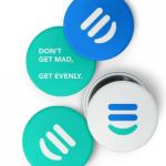 Square compra la app para pagos P2P Evenly