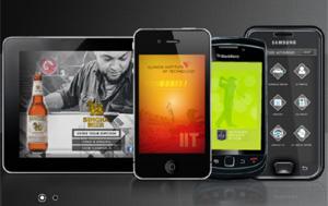 genexus-crear-apps