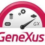 GeneXus inaugura Droidcon Spain 2013, la mayor feria internacional sobre Android