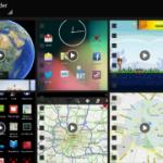 Cómo grabar la pantalla de tu smartphone o tablet Android mediante una app