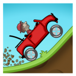 Hill Climb Racing alcanza la cima de la Windows Phone Store en varios países