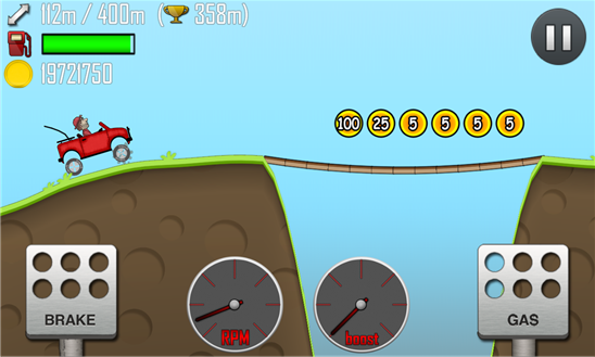 hill-climb-racing-windows-phone-store