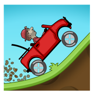 hill-climb-racing-windows-phone