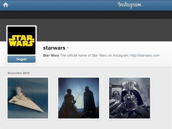 instagram-star-wars