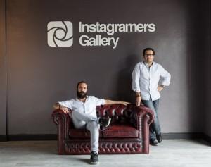 instagramers-gallery