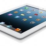 Jailbreak del iPad 4 con iOS 7 (2013)