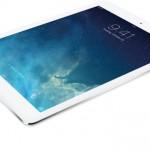 Cómo hacer Jailbreak al iPad Air