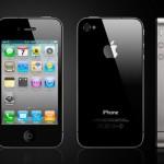 Cómo hacer jailbreak al iPhone 4 con iOS 7