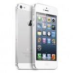 Jailbreak del iPhone 5 con iOS 7 (2013)