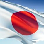 Japón adelanta a Estados Unidos en ingresos generados por la App Store y Google Play en 2013