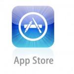 La App Store factura 500 millones de dólares la primera semana de enero