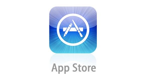 La App Store ha proporcionado a los desarrolladores 70.000 millones de dólares desde su lanzamiento