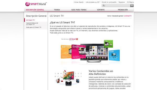 lg smart world 2