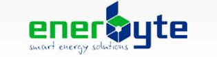 logo-enerbyte