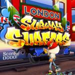 Los juegos más descargados de Google Play de la historia