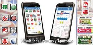 loterias_apuestas