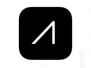 myglass-app