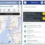 Nokia retira Here Maps de la App Store