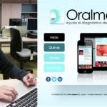"""Milagros díaz, Dra. en Odontología: """"Las apps de salud son un complemento magnífico para la enseñanza y el aprendizaje."""""""