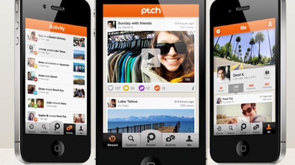 ptch-iphone