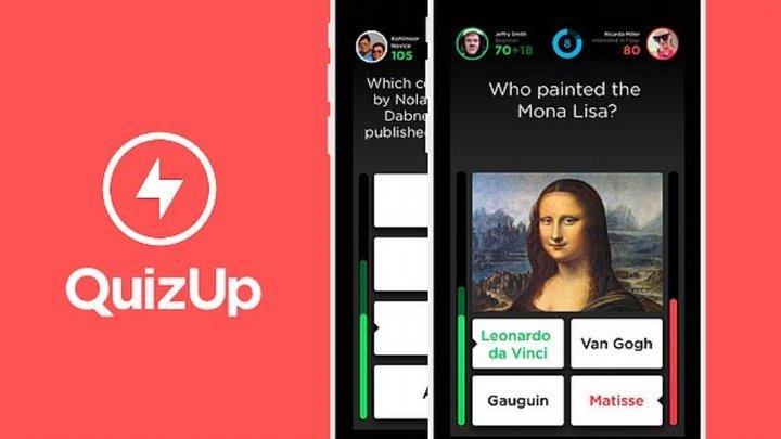 quiz-up-app