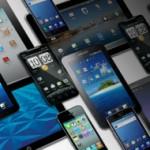 ¿Cuántos smartphones tenemos en casa? ¡Protégelos todos!