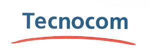 tecnocom-logo