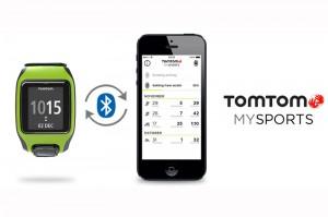 tom-tom-my-sport-app