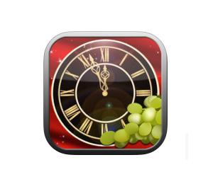 uvas-suerte-app