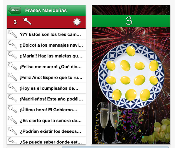 uvas-suerte-campanadas-nochevieja-app