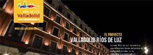 valladolid-proyecto-rios-luz