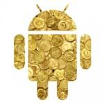 ¿Cuál es el verdadero valor de una aplicación móvil?