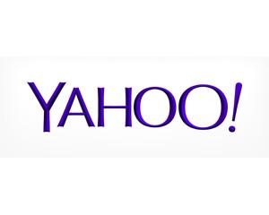 Finaliza el año en el que Yahoo! ha pasado de gigante de Internet a gigante de las apps