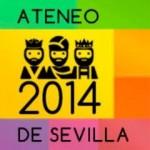 Los sevillanos pueden seguir la Cabalgata de Reyes de Sevilla 2014 a través de su app oficial