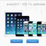 Vídeo: cómo restaurar tu iPhone, iPad o iPod si has tenido problemas con el Jailbreak de iOS 7