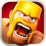 Los mejores trucos y consejos para Clash of Clans de iPhone, iPad y Android (1ª parte)