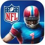 NFL Kicker 13