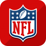 NFL Mobile International