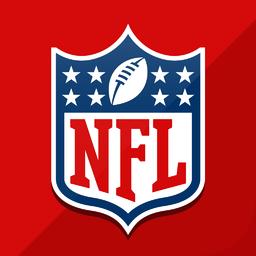 Apps para seguir la Super Bowl en iPhone o iPad