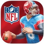Juegos oficiales de la NFL para disputar la Super Bowl 2014 en iPhone, iPad y Android