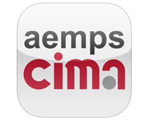 aemps-cima