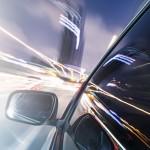 Android se une a la industria del motor para llevar sus apps a los automóviles