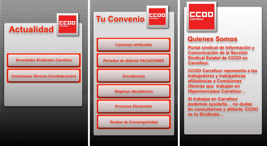 aplicacion-ccoo-carrefour