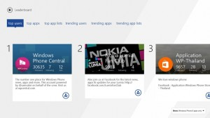 app-social-nokia-windows